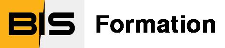 BIS Formation Logo